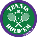 tennisholdem.gr